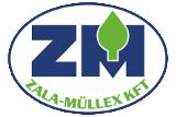 Zala-Müllex Kft